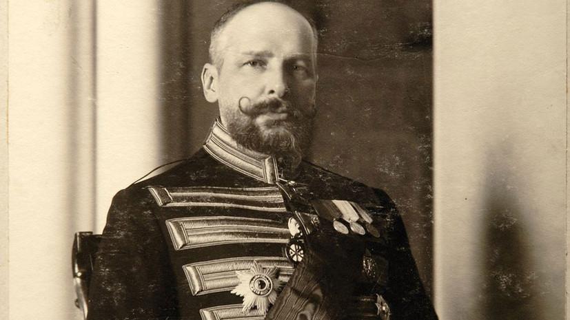 Какие реформы провел Столыпин?