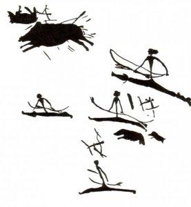peschernaya-zhivopis-protiv-goloda