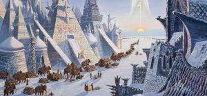 102-o-velikom-pereselenii-narodov