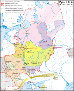 rus-1015-1113-godov