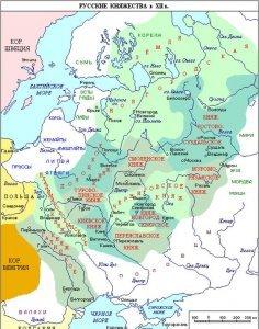 russkie-knyazh-12-veka