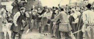 Международные отношения в начале 20 века